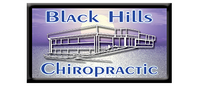 Black Hills Chiropractic