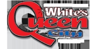 White's Queen City Motors