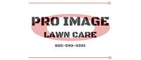 Pro Image Lawncare