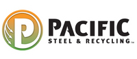 Pacific Steel and Recycling