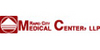 Rapid City Medical Center - Urgent Care